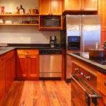 tops kitchen cabinets pompano aid dish rack wholesale | beach fl