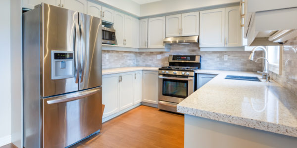 tops kitchen cabinets pompano commercial hoods and granite countertops, beach fl