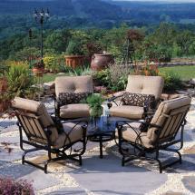 make outdoor and indoor beautiful