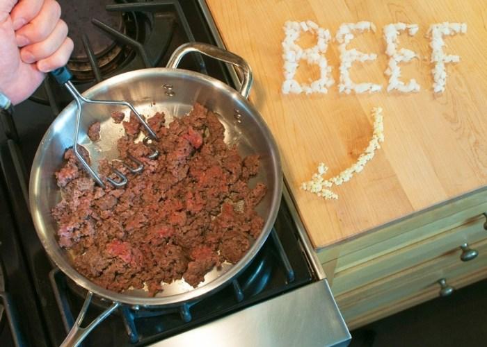 Cheddar's Spasagna copycat recipe by Todd Wilbur