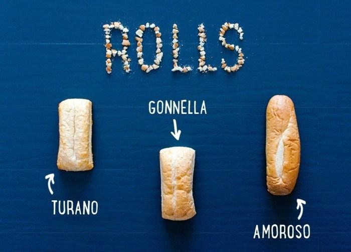 Portillo's Italian Beef copycat recipe by Todd Wilbur