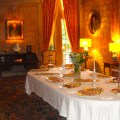 French Ambassador's Residence 6-2011-9