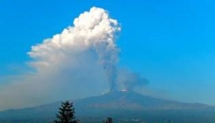 Exploding-Mt.-Etna-300x173