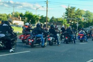 83,000 Americans Still Missing as Rolling Thunder Calls it Quits
