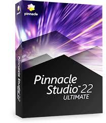 Pinnacle Studio 22 Serial Key