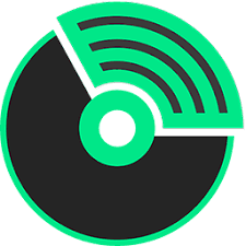 TunesKit Spotify Converter 1.3.3 Crack + Keygen 2019 Latest
