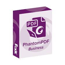 Foxit PhantomPDF Business 9.3 Crack + Keygen 2019 Latest