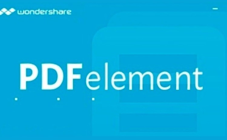 Wondershare PDFelement 6.8.8.4159