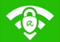 Avira Phantom VPN 2.21.2.30481 Crack