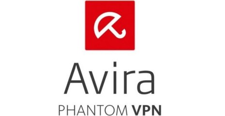 Avira Phantom VPN 2.21.2.30481 Crack