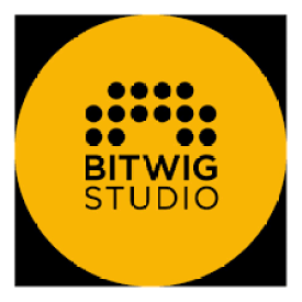 Bitwig Studio Crack 2.5.0