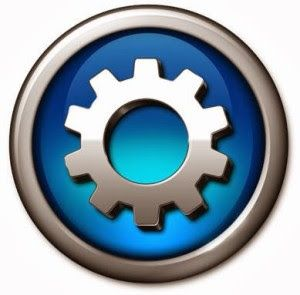 Driver Talent Pro 7.1.17.52 Crack