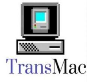 TransMac 12.3 Crack