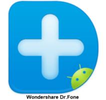 Wondershare Dr.Fone 9.9.3