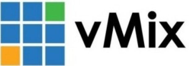 vMix 23 Crack Plus Registration Key
