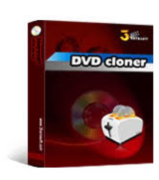 DVD-Cloner 2019 16.30 Build 1446 Crack With Activation Key Free Download
