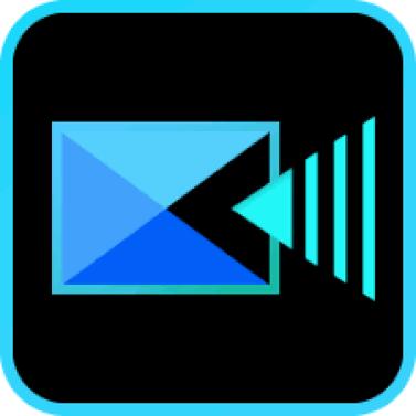 CyberLink PowerDirector 17.0.2727 Crack With Serial Key Free Download 2019