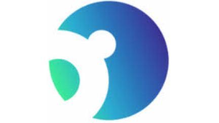 Panda Free Antivirus 2019 Crack With Keygen Free Download
