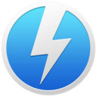 DAEMON Tools Pro 8.3.0 Crack With License Key Free Download 2019