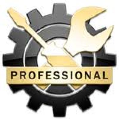 System Mechanic Pro 18.7.3.176 Crack +Registration Key Free Download 2019