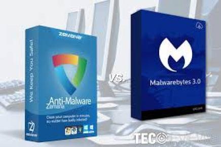 Malwarebytes Anti-Malware 3.7.1 Crack + Registration Code Free Download 2019