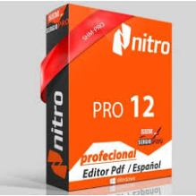 Nitro Pro 12.17.0.584 Crack With Registration Code Free Download 2019