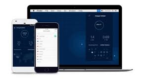 Hotspot Shield 8.4.6 Crack With Plus Keygen Free Download 2019