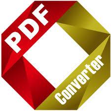 PDFCreator 3.5.1 Crack + Premium Key Free Download 2019