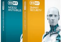 ESET NOD32 Antivirus 12.2.23.0 Crack Serial Number Free Download 2019