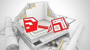 SketchUp Pro 2019 Crack With Registration Number Free Download