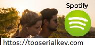 Spotify 1.1.66.578 Crack