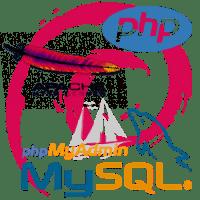 Cara Install Apache, PHP, MySQL, dan phpMyAdmin