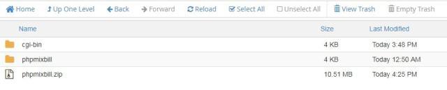phpmixbill-pada-webhosting-step7