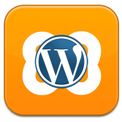 Cara Install WordPress pada XAMPP Windows7