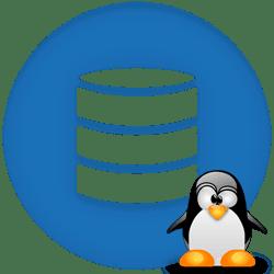 Repositori Lokal Debian 8 dan Ubuntu 16.04