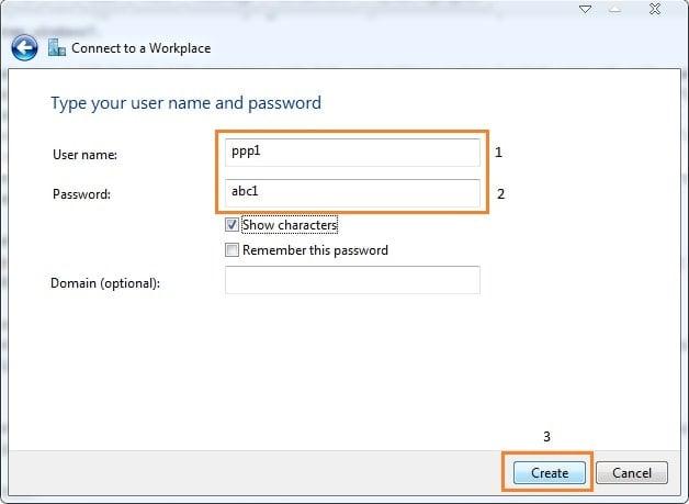 Cara Setting VPN SSTP Pada MikroTik - SSTP Server - step9-min
