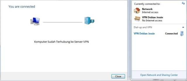 Membuat Koneksi VPN pada Windows 7 - step6-min