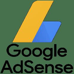 Pengalaman Saya Diapprove Google Adsense
