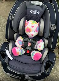 For A Full Listing Of Car Seat Inspection Sites Statewide Please Visit Massgov Carseats