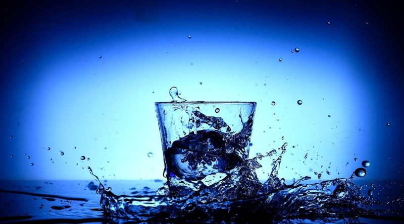 Vital Details You Should Know About Hydrogen Water