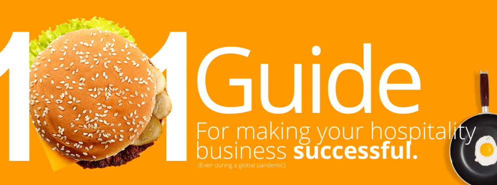 guide for making your hospitality business successful