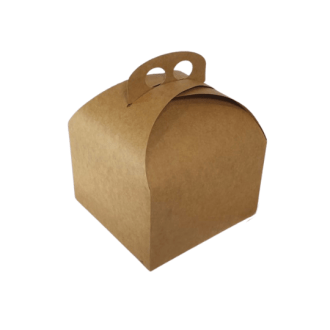 Lunch Solutions and Paper Bags