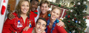 Increase your profits this christmas season hospitality industry