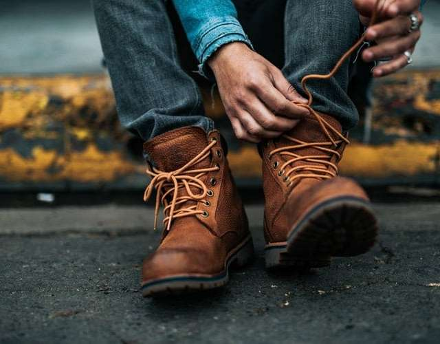 how-boots-should-fit