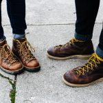 Thorogood-Boots-vs-Redwing