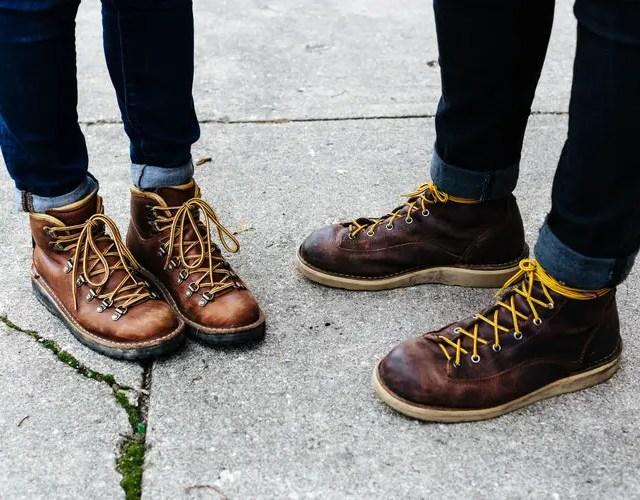 Thorogood-Boots-vs-Redwing