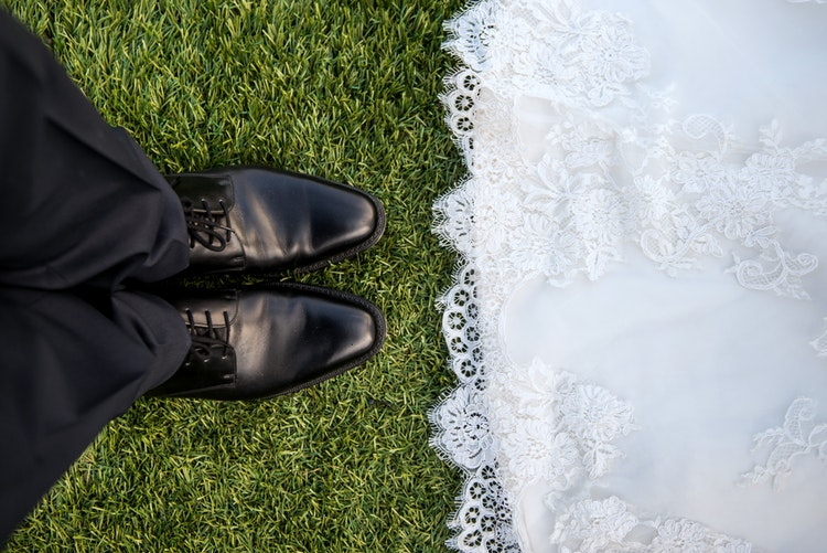 Bruno Magli Men's Maioco Lace-Up Dress Shoe Review