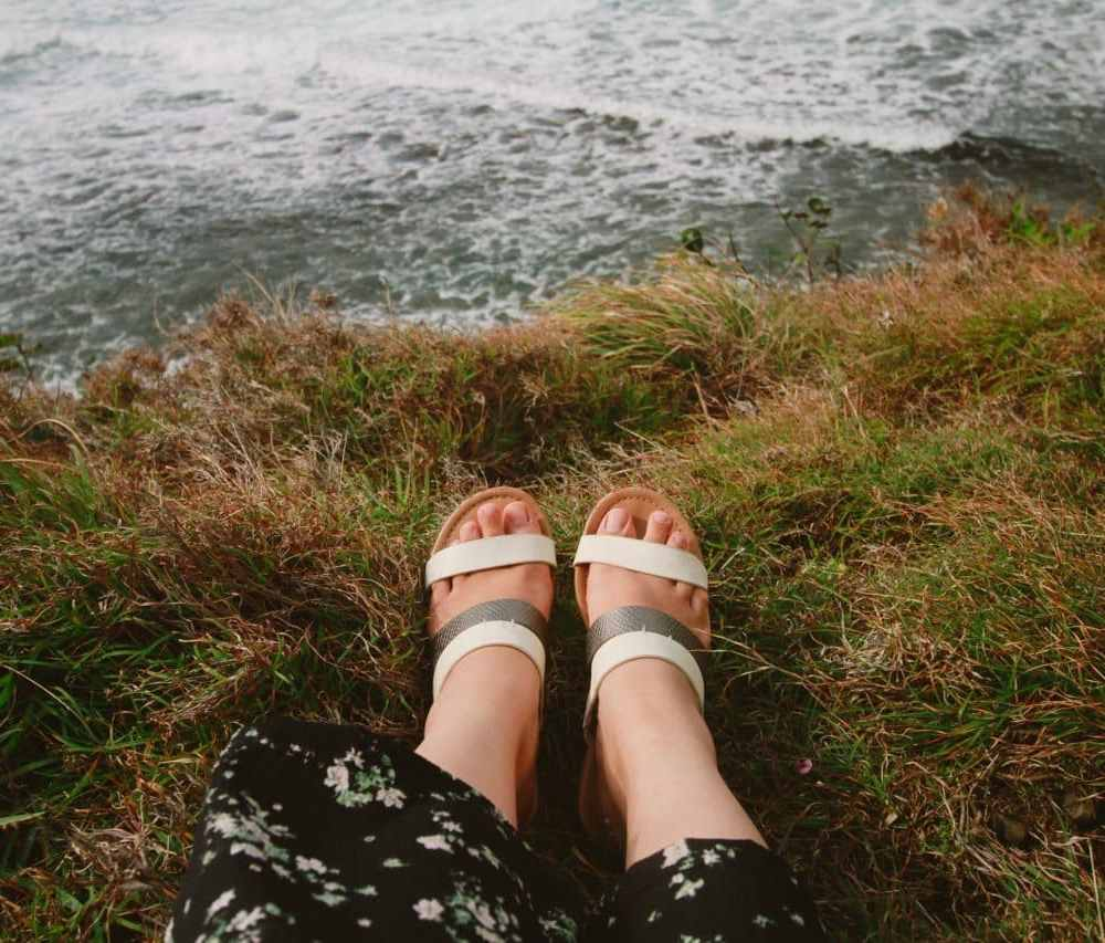 5 Proven Ways to Break In Birkenstocks Faster