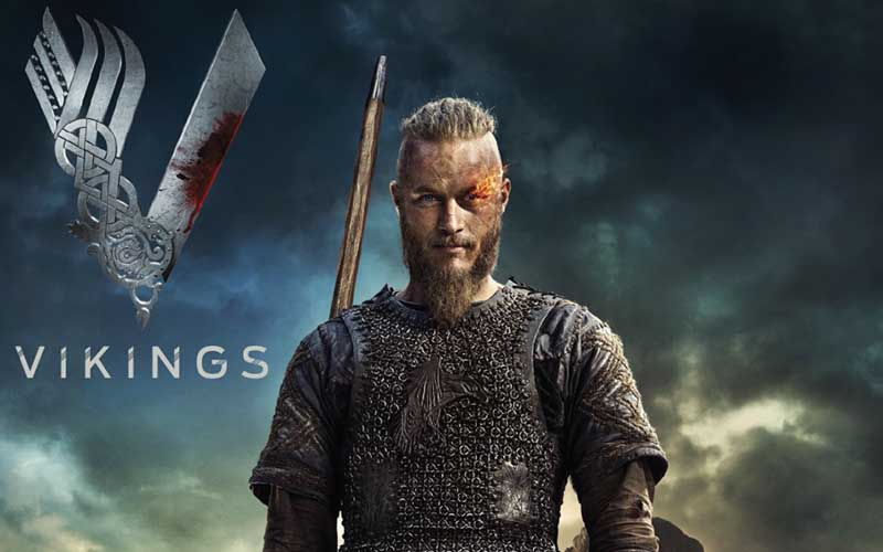 Find the perfect les vikings stock photos and editorial news pictures from getty images. Top 10 Des Acteurs De Vikings Topofthetop