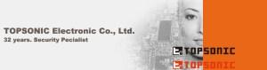 TOPSONIC Electronic Co., Ltd.